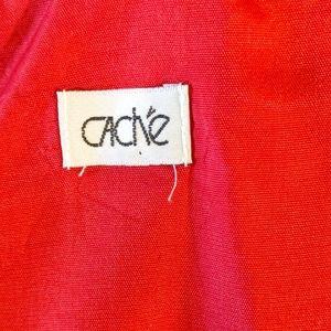 Cache Dresses - Vintage Cache - HH009